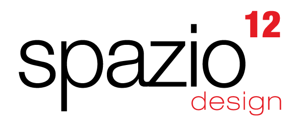 logo-spazio12